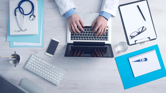 How to Get the Most Out of Your Medical Billing Services